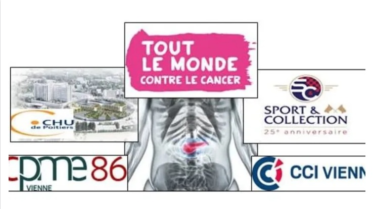 association_lutte_cancer